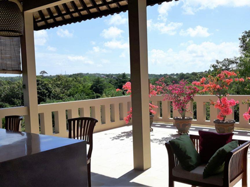 upper-terrace-vieuw